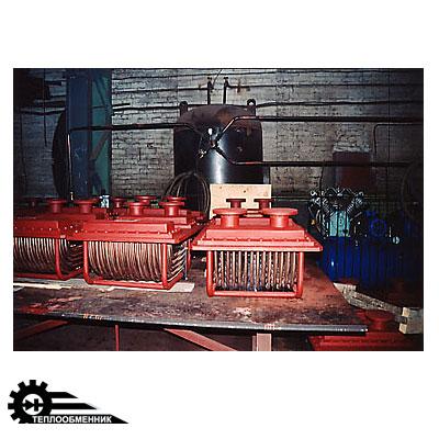 Пкп теплообменник ооо Уплотнения теплообменника Danfoss XGC-X060L Саров