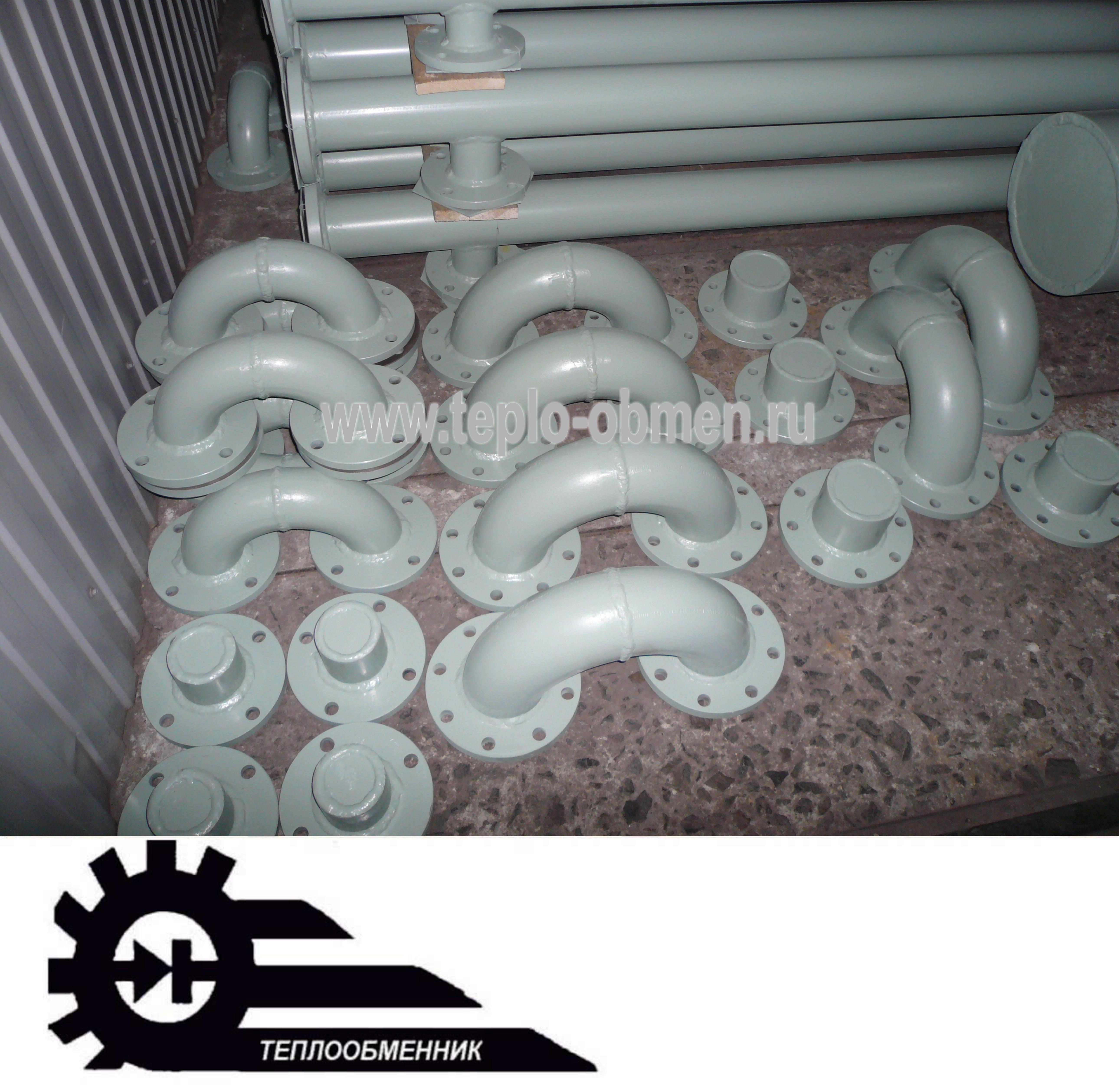 Калач медный для теплообменника моноблок теплообменник пластинчатый гвс